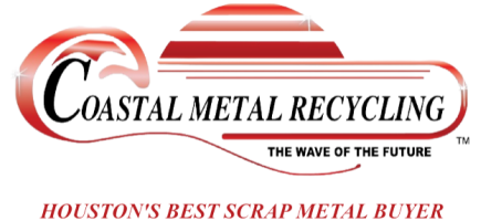 Metal Recycling Houston